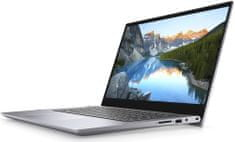 DELL Inspiron 14z Touch (TN-5406-N2-511S_O365)