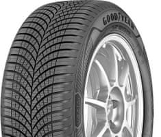 Goodyear Vector 4Seasons Gen-3 195/65 R15 95V XL M+S 3PMSF