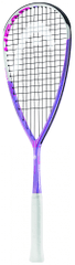 Head Graphene Touch Speed 120 LADY