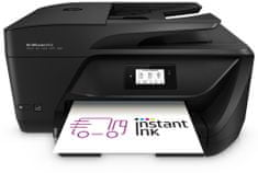 HP OfficeJet Pro 6950 All-in-One Instant Ink (P4C78A) AKCE