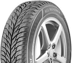 Matador MP62 All Weather Evo 165/70 R13 79T M+S 3PMSF LEVNĚ