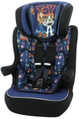 Nania I-MAX TOYS STORY LUXE 2020