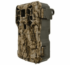 Stealth Cam fotopast PX22X