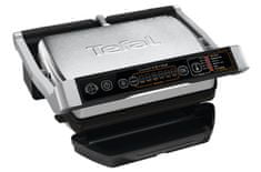 Tefal GC706D34 Optigrill+ Initial