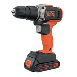 Black-Decker BCD003C1-QW