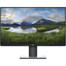 Dell P2720D (210-AUOQ) Monitor
