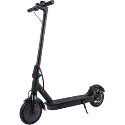 Sencor SCOOTER ONE 2020 AKCE
