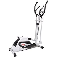 Brother elliptical BE42