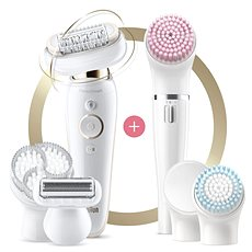 Braun Silk-épil 9 Flex Beauty Set 9100