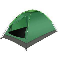 Campgo One-Layer Dome 2P