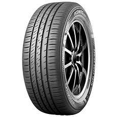 Kumho ES31 Ecowing 195/60 R15 88 H