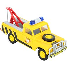 Monti System MS 56 – Tow Truck