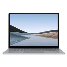 Microsoft Surface Laptop 3 128GB R5 8GB platinum