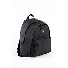Rip Curl Double Dome Midnight 2, Midnight