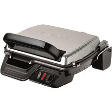 Tefal GC305012 Meat Grill UC600 Classic
