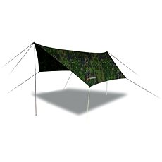 Trimm Trace One Camouflage SLEVA