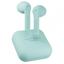 Happy Plugs Air 1 Go - Mint