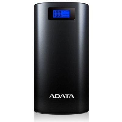 TOP 1. - ADATA P20000D AP20000D-DGT-5V-CBK