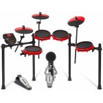 TOP 1. - ALESIS Nitro Drum Kit