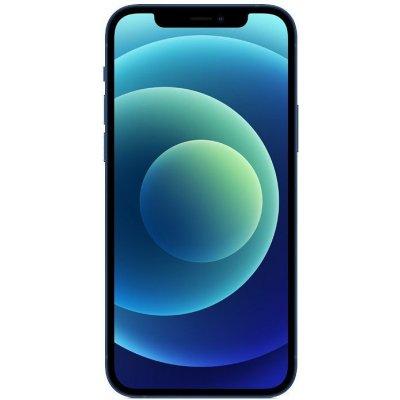 TOP 2. - Apple iPhone 12 mini 64GB