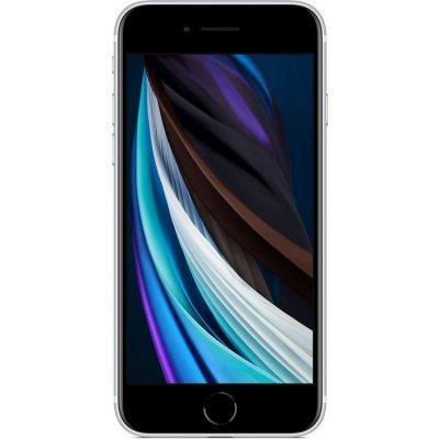 TOP 2. - Apple iPhone SE (2020) 64GB