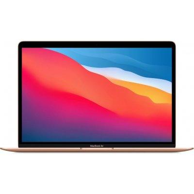 TOP 3. - Apple Macbook Air 2020 Gold MGND3CZ/A