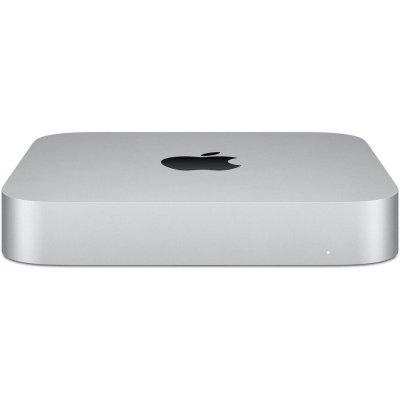 TOP 4. - Apple Mac mini MGNR3CZ/A