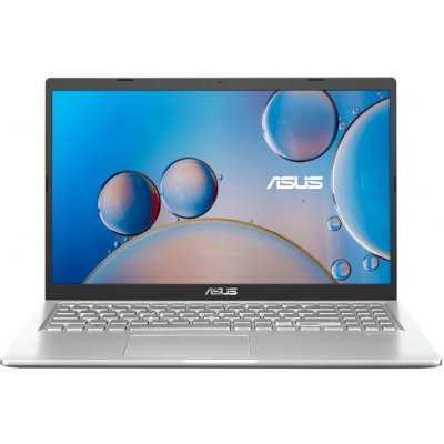 TOP 4. - Asus X515MA-BR042T