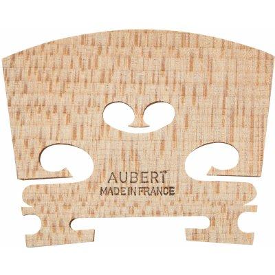 TOP 5. - Aubert Etude No. 5 4/4