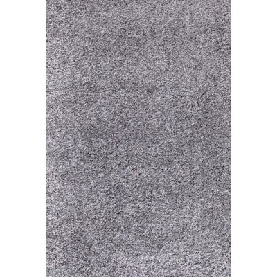 TOP 4. - Ayyildiz Life Shaggy 1500 light grey