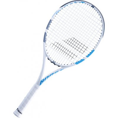 TOP 1. - Babolat Boost Drive 2019