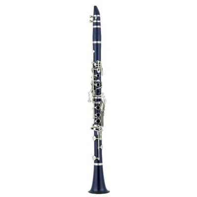 TOP 4. - B klarinet Belltone BCL-101 18/6