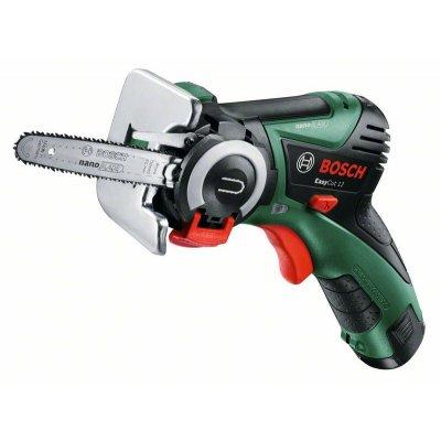 TOP 5. - Bosch EasyCut 12 0.603.3C9.020