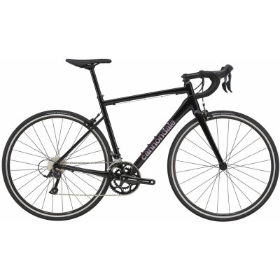 TOP 3. - Cannondale Caad Optimo 3 2021