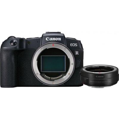 TOP 2. - Canon EOS RP
