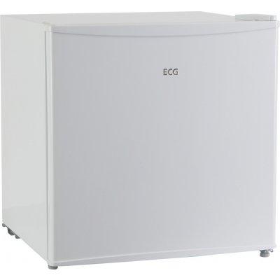 TOP 2. - ECG ERM 10470 WA+