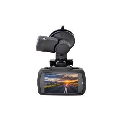 TOP 3. - Eltrinex LS500 GPS