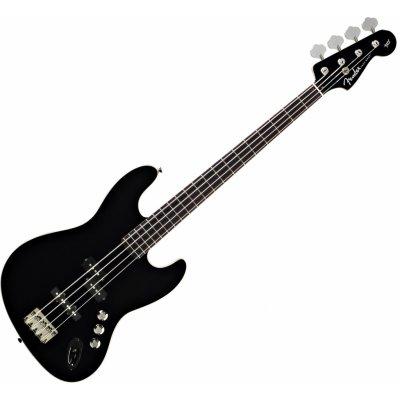 TOP 4. - Fender Aerodyne Jazz Bass RW