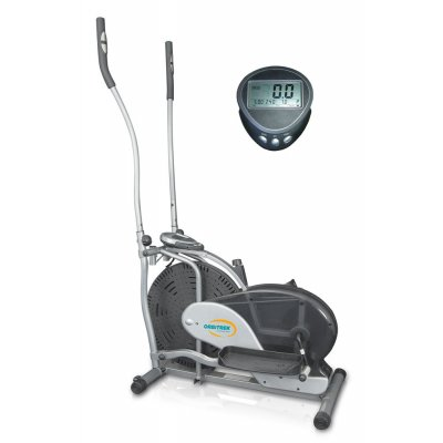 TOP 5. - Fitness King Orbitrek PLATINIUM PROFI