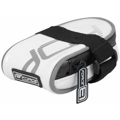 TOP 4. - Force Minipack