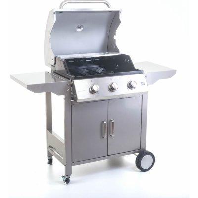 TOP 4. - G21 Oklahoma BBQ Premium Line