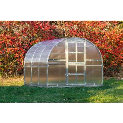 TOP 3. - Gutta Gardentec Classic 4 x 3 m