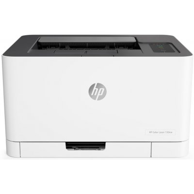TOP 2. - HP Color Laser 150nw 4ZB95A