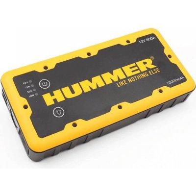 TOP 4. - Hummer H2
