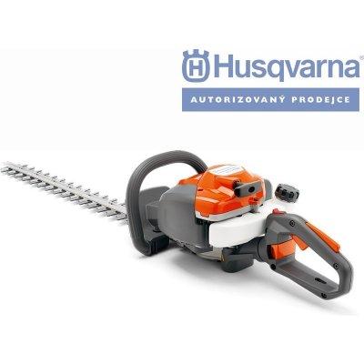 TOP 4. - Husqvarna 122HD60