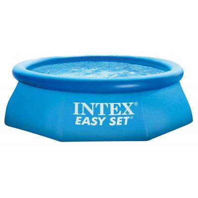 TOP 1. - Intex Easy Set 305 x 76 cm 28120NP