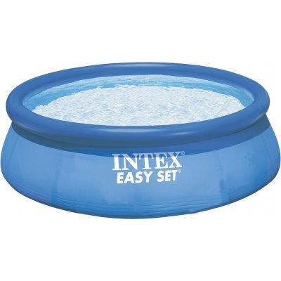 TOP 3. - Intex Easy Set 366 x 76 cm 28130