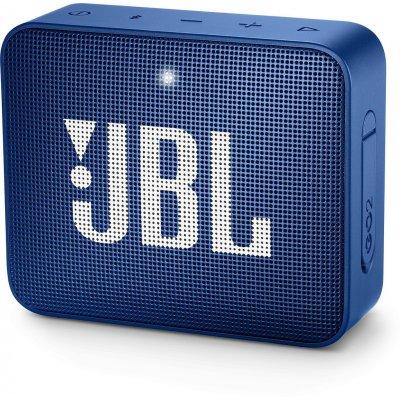 TOP 5. - JBL Go 2