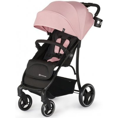 TOP 4. - KinderKraft Trig Pink 2021