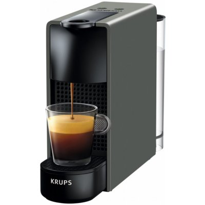 TOP 2. - Krups XN 110B